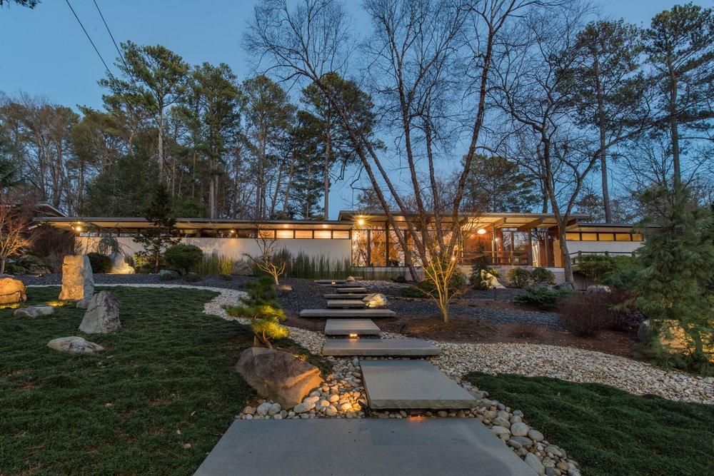 Robert Green Architecture