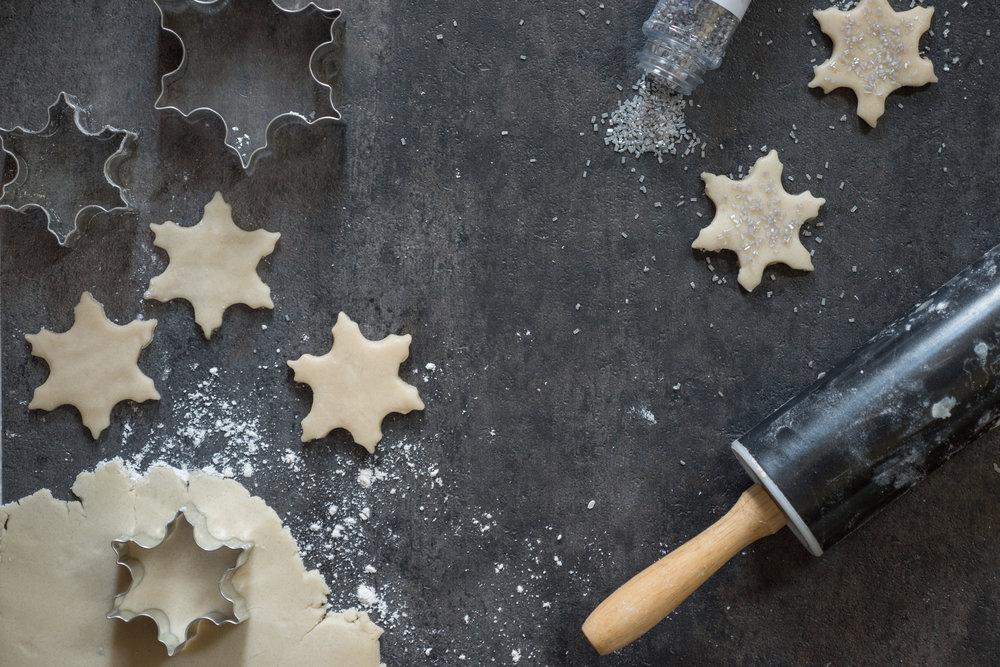 Cookies_Baking.jpg
