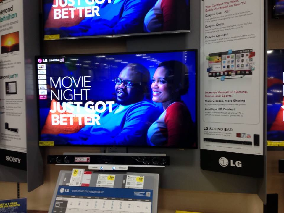 Best Buy B-Roll Ad - Atlanta Display.jpg