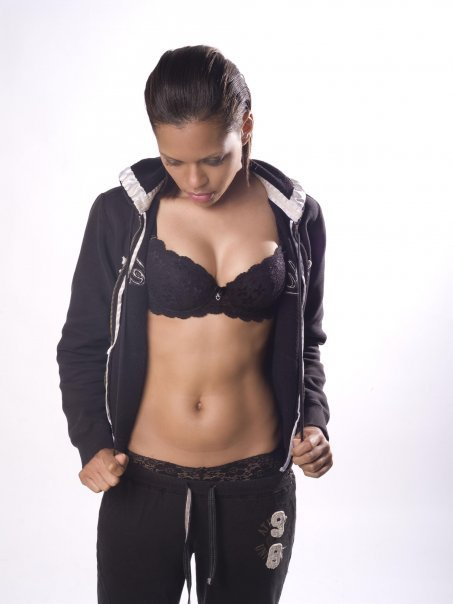 Nikki White Athletic Body Shot.jpg