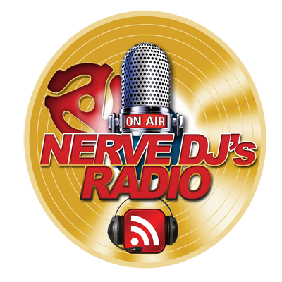 NerveDJsRadio Logo 4x4.png