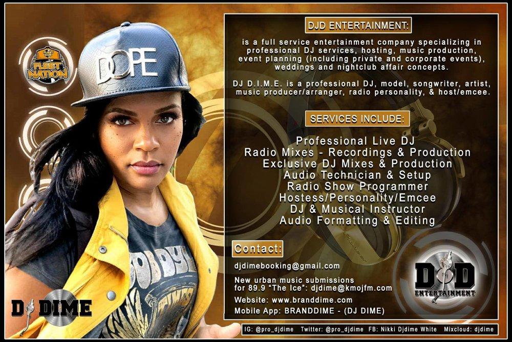 DJD Entertainment Buzz Flyer.jpg
