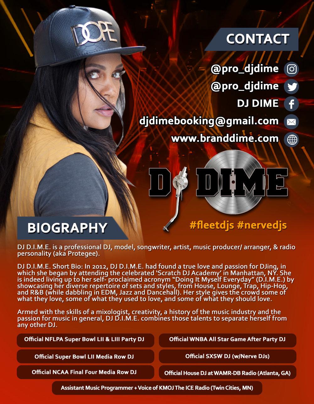 DJ DIME BIO 2019.jpg