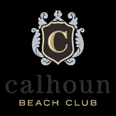 damico-catering-calhoun-beach-club-exclusive-venue-400x400.png