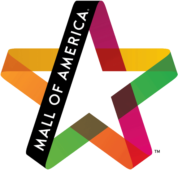 Mall_of_america_logo13.png