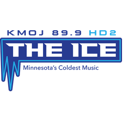TheICE_Logo_250_T_float_wht.png