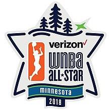 220px-2018_WNBA_All-Star_Game.jpg