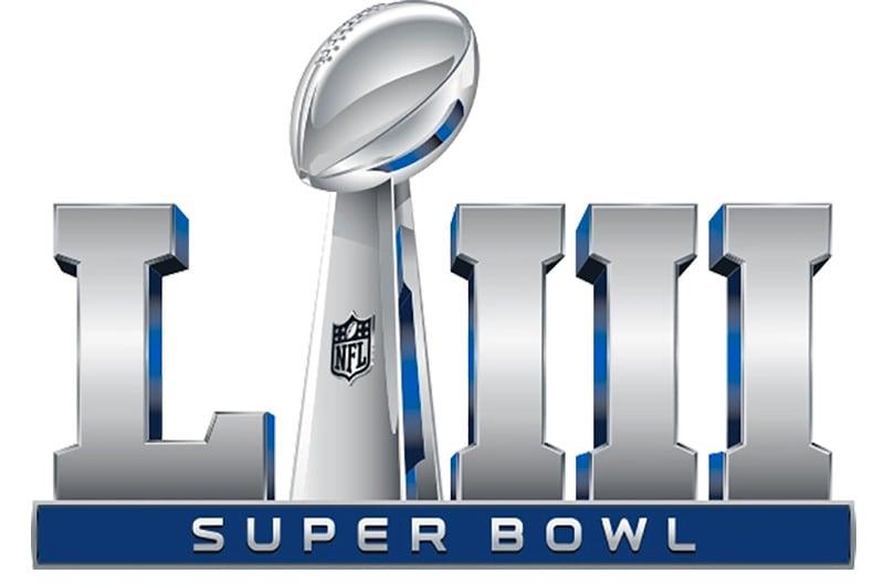 Super-Bowl-53-Logo.jpg