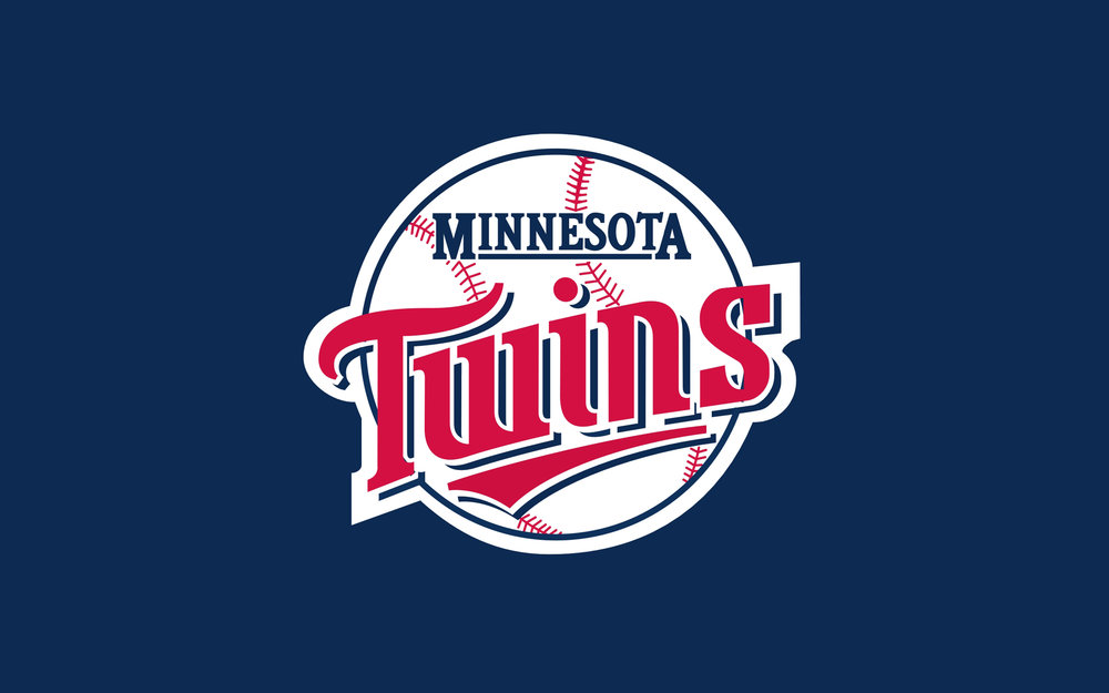 Minnesota-Twins-Predictions-MLB-Betting-Season-Preview-Odds.jpg