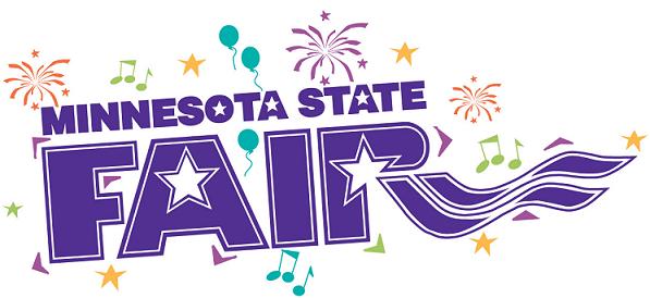 Minnesota-State-Fair-Logo-png.png