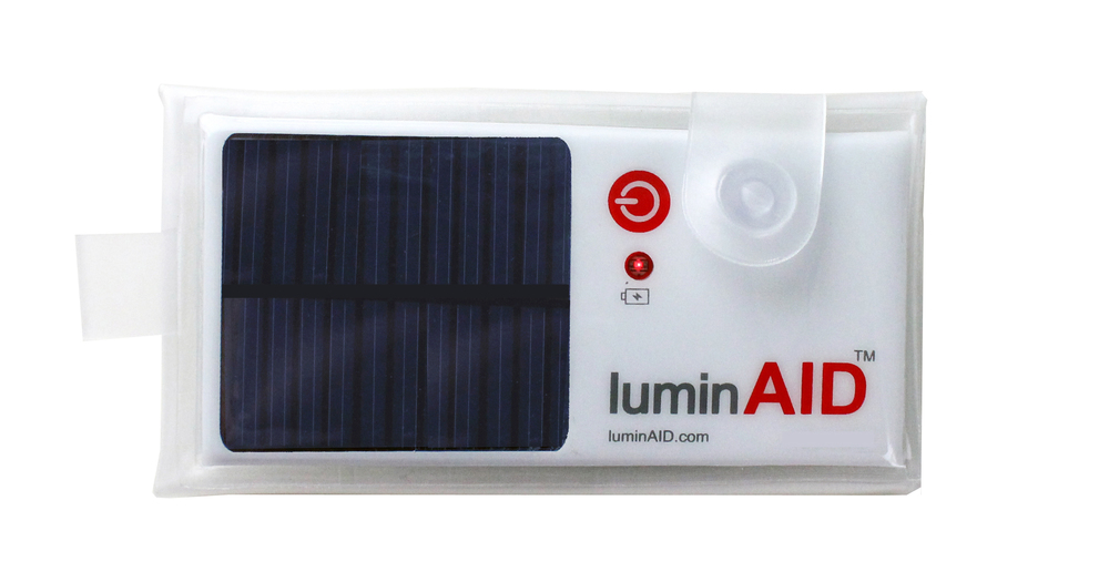 LuminAID_Folded.jpg