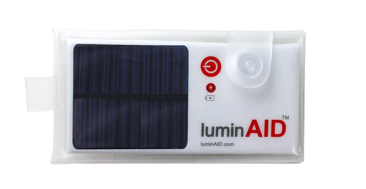 LuminAID_Folded.jpg