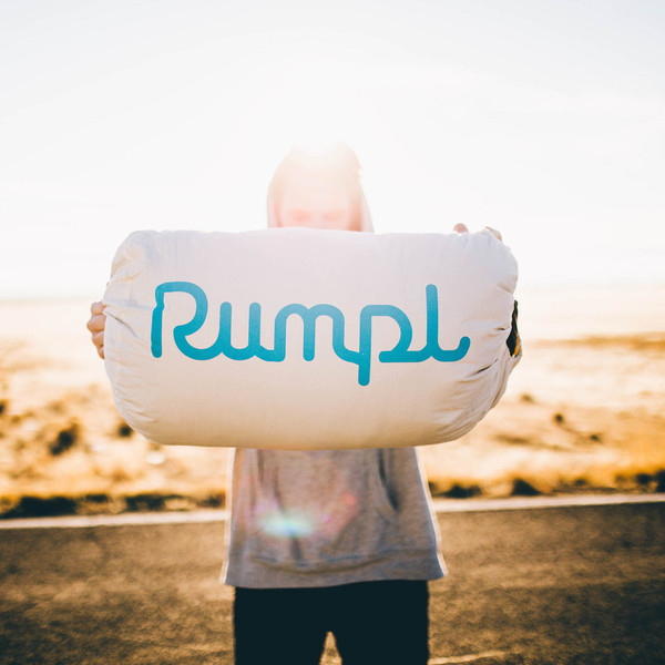 Rumpl High Performance Blanket Gear Review