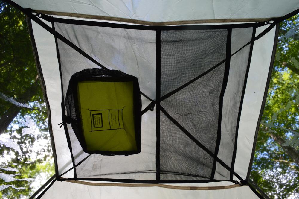 Peregrine Radama Tent Gear Review