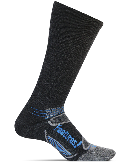 Feetures Elite Merino Review
