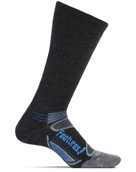 Feetures Elite Merino Review