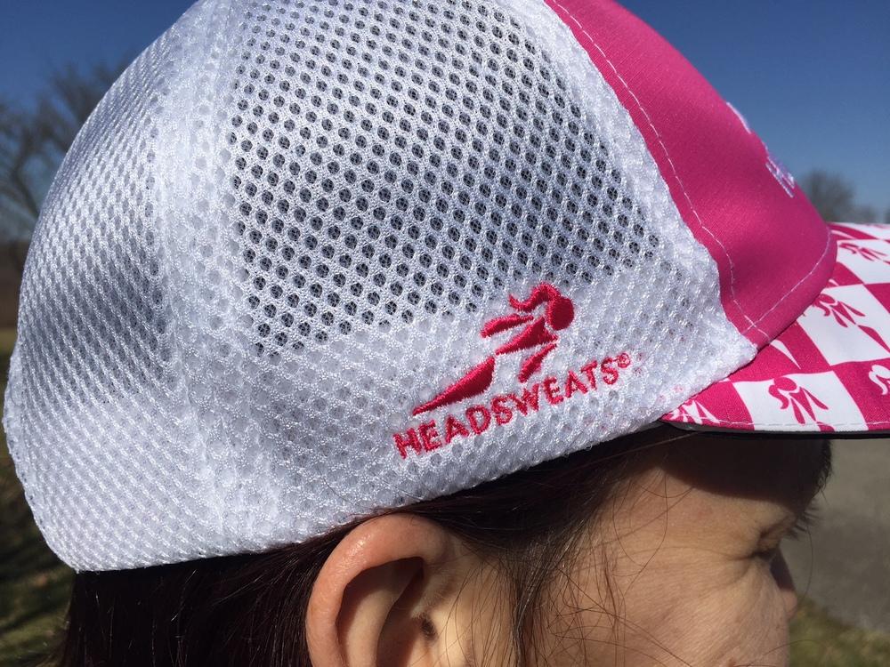 Headsweats Trucker Hat Review — Explorer Gear - Outdoor Gear Reviews d83c0ae5b7f
