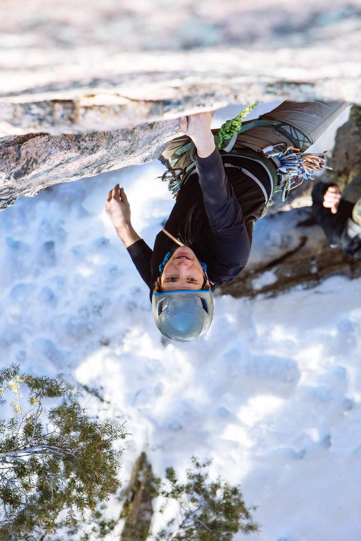 Adam West by Seth Langbauer photography //Gallatin Canyon Bozeman Montana