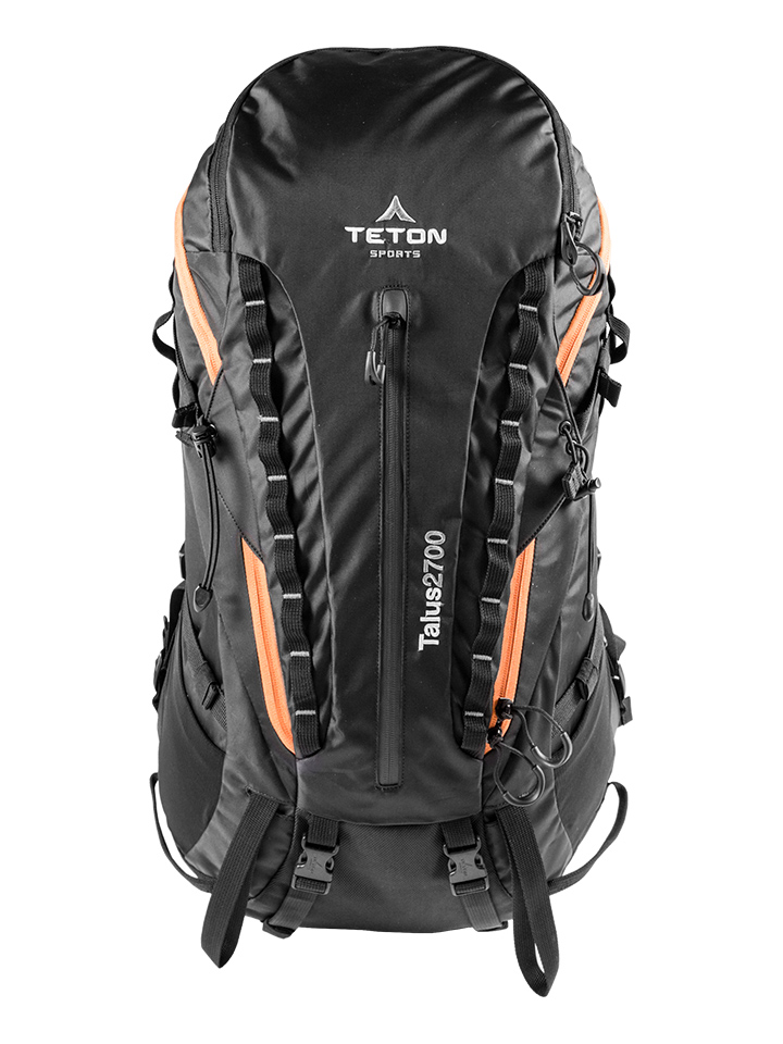 Teton Sports Talus 2700
