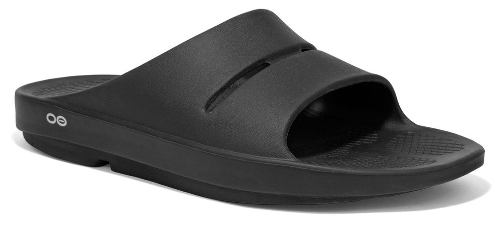OOFOS OOahh Slide - Men's