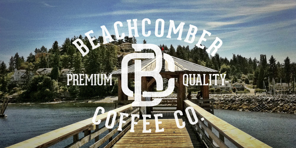 Beachcomber Coffee Co Review