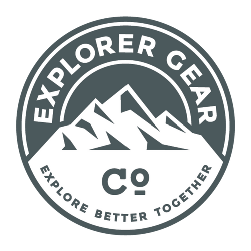 Explorer Gear - Outdoor Gear Reviews