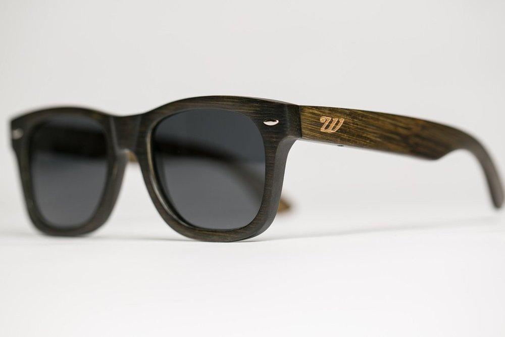 Woodwerds-Plymouth_Bamboo_Sunglasses_1024x1024_70c8b350-1638-460a-841b-77ac0d78e2ba_1512x.jpg