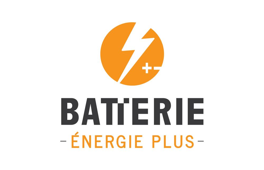 BatterieTeck - Présentation-02.jpg