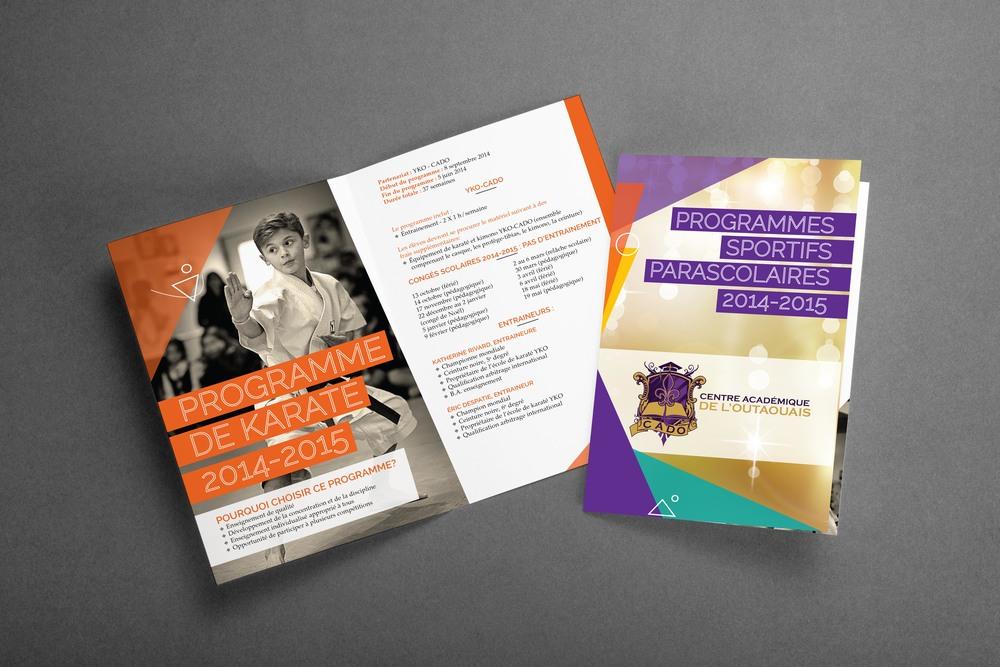 Booklet CADO.jpg