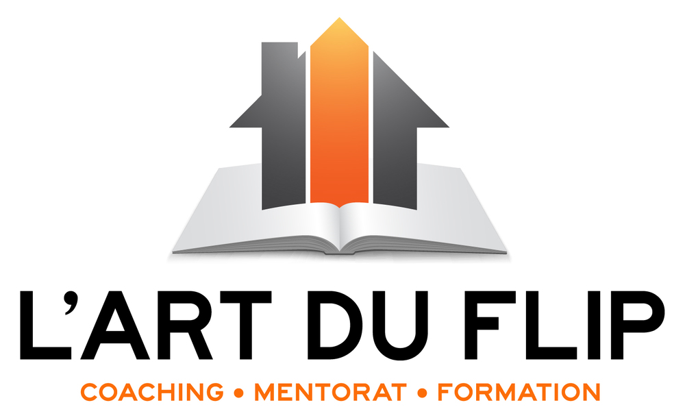 L'art du Flip - Logo - Vertical.jpg