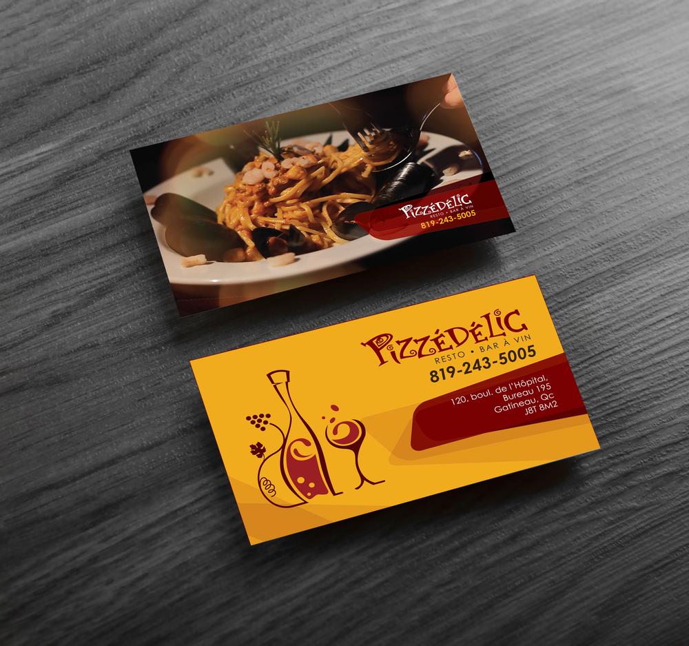 pizzedelic carte.jpg