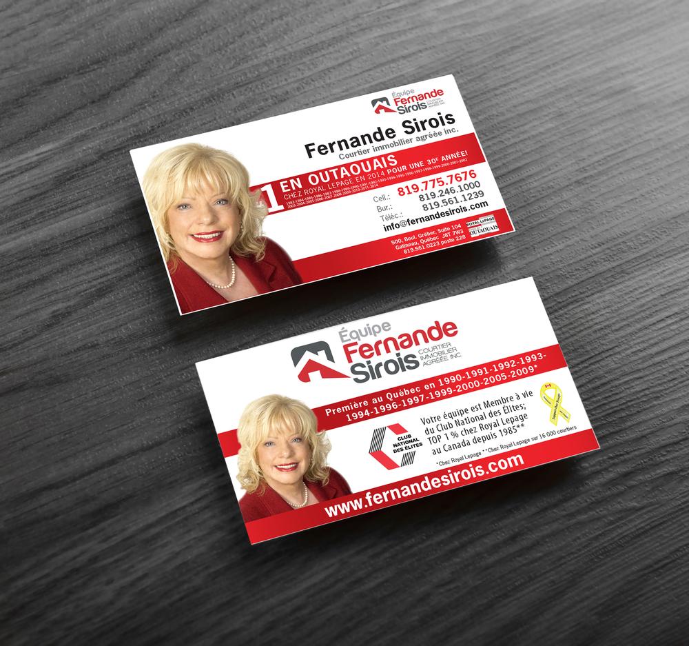 Carte d'affaire Fernande.jpg