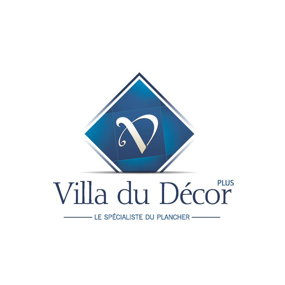 Logo - Villa du décor.jpg