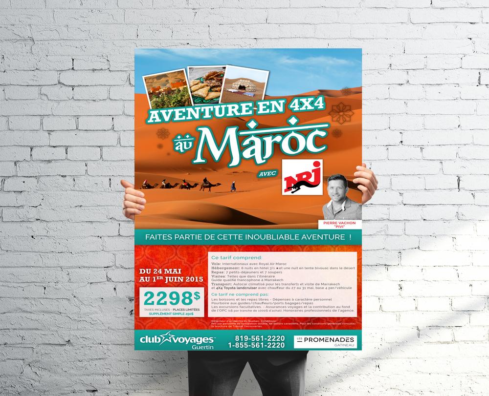 Poster Maroc.jpg