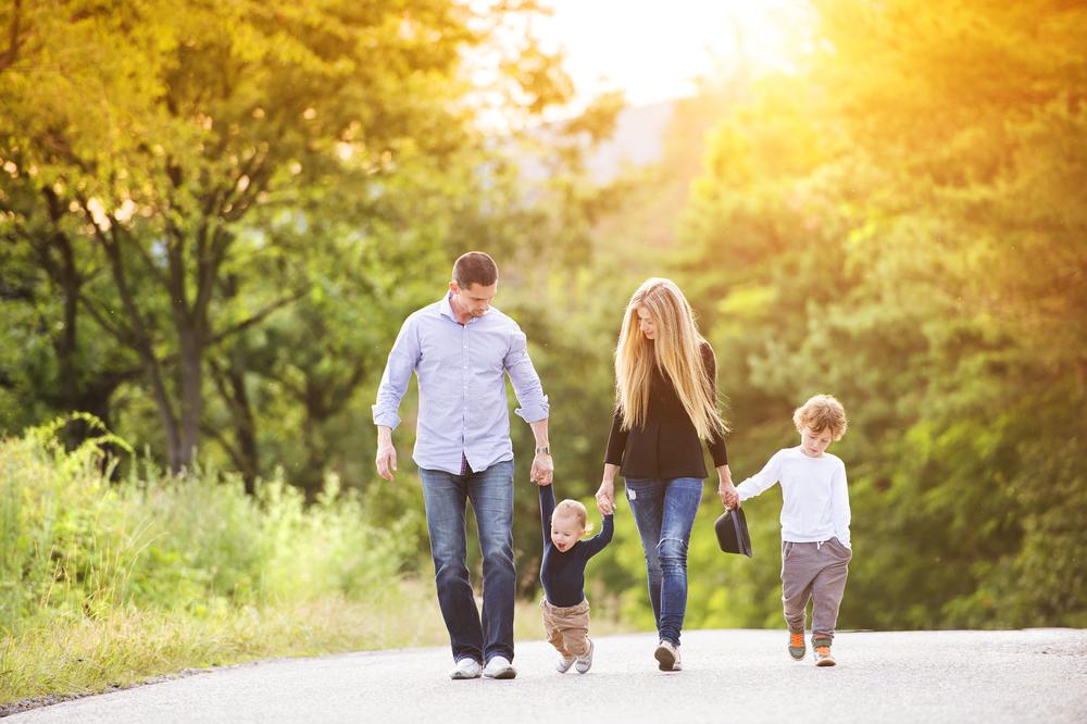 famille.jpg
