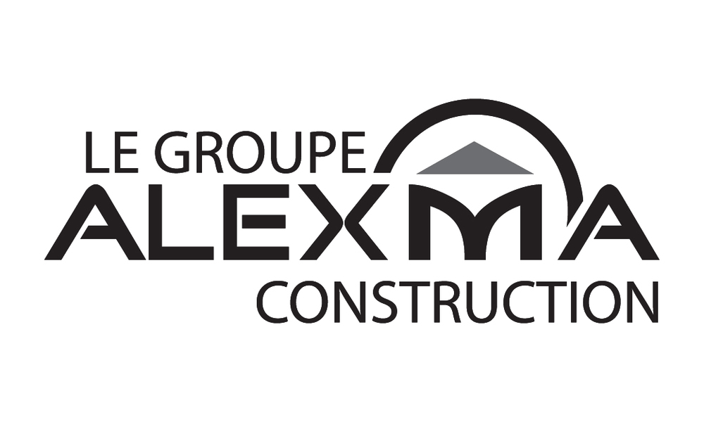 logos_clients_alexma.jpg