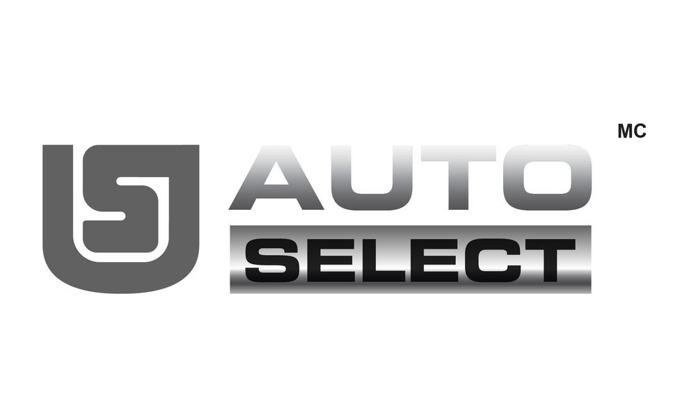 logos_clients_auto_select.jpg