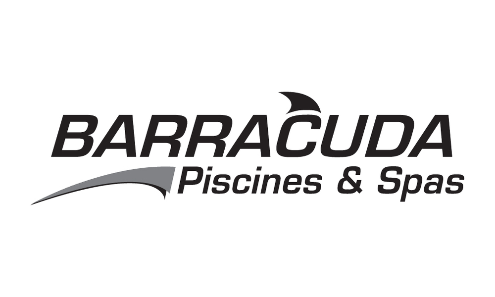 logos_clients_barracuda.jpg