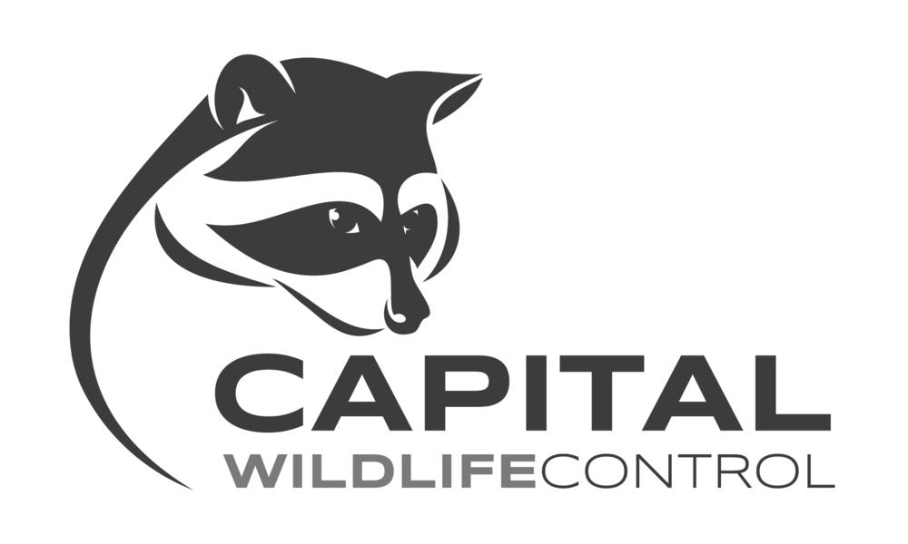 logos_clients_capitalWildlifeControl.jpg