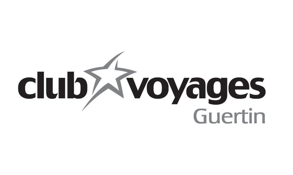 logos_clients_clubVoyage.jpg