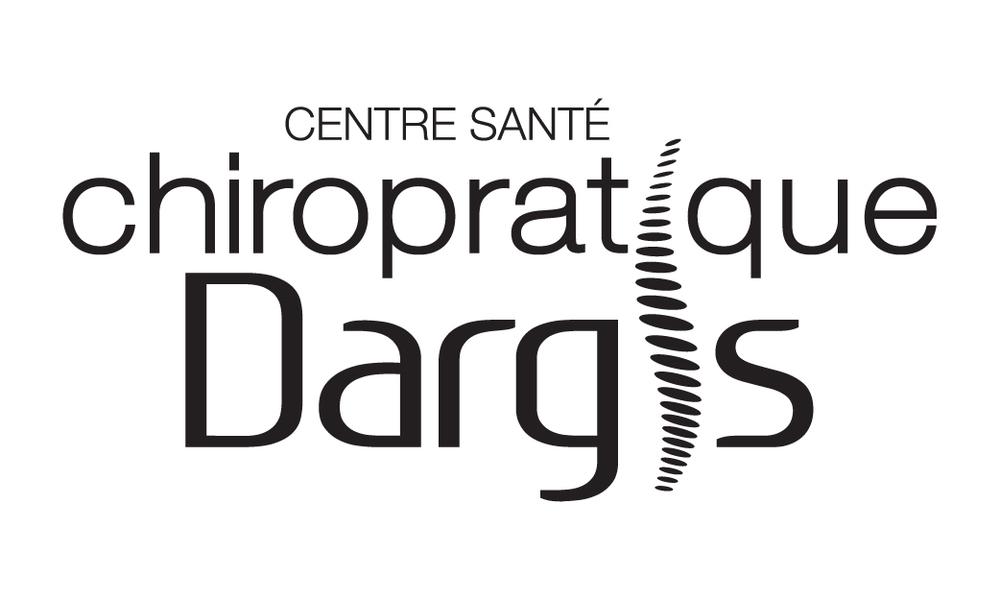 logos_clients_dargis.jpg