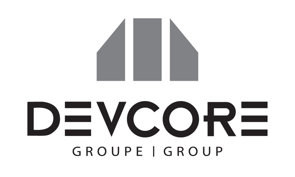 logos_clients_devcore.jpg