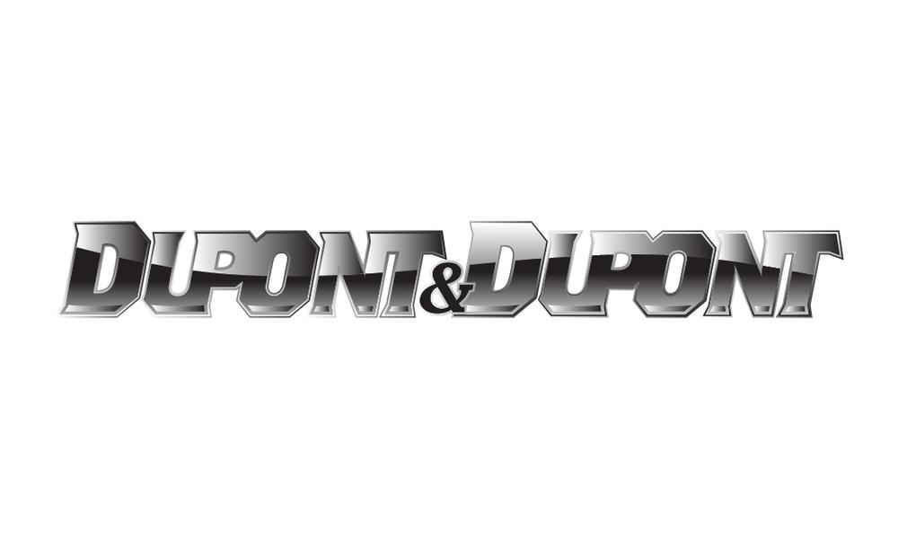 logos_clients_dupont.jpg