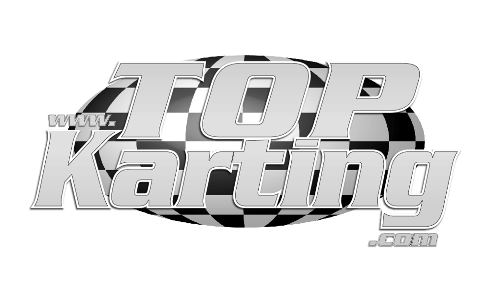 logos_clients_karting.jpg