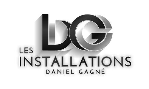 logos_clients_lesInstallationsDanielGagne.jpg