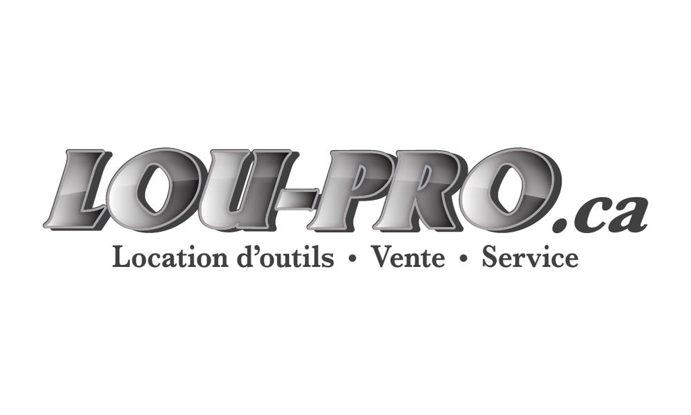 logos_clients_loupro.jpg