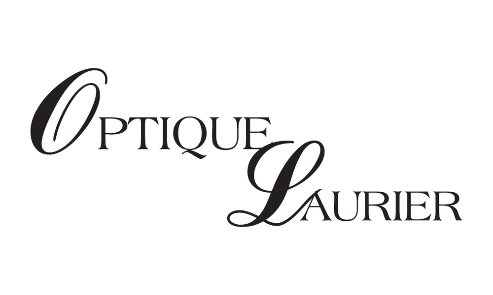 logos_clients_optiqueLaurier.jpg