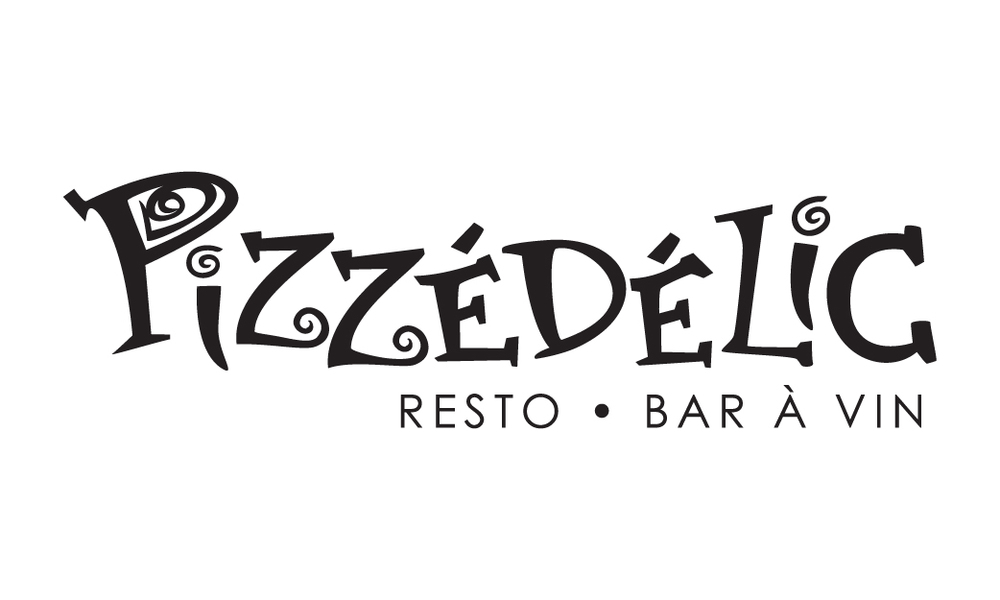 logos_clients_pizzedelic.jpg
