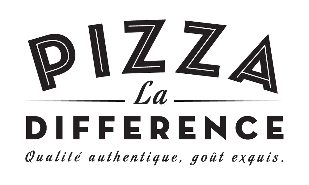 logos_clients_pizzaDifference.jpg