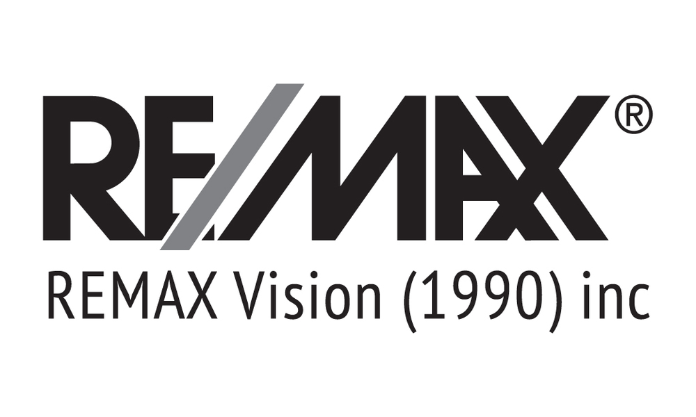 logos_clients_remax.jpg